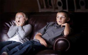 Best Kids TV Shows