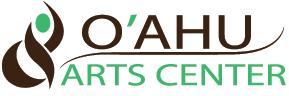 oahuartscenter
