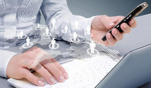 Benefits of Click Tracking Software