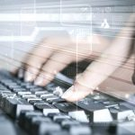 Tracking Software For Online Marketers