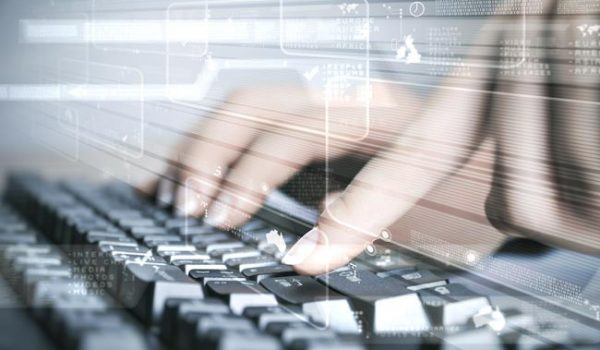 Benefits of Click Tracking Software For Online Marketers