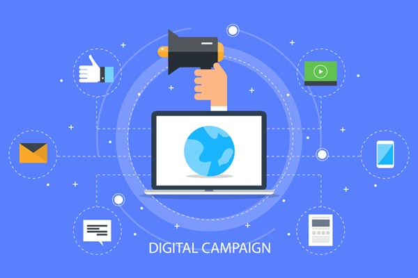 What Are The Significant Ways and Means Of How Do You Create a Successful Digital Campaign
