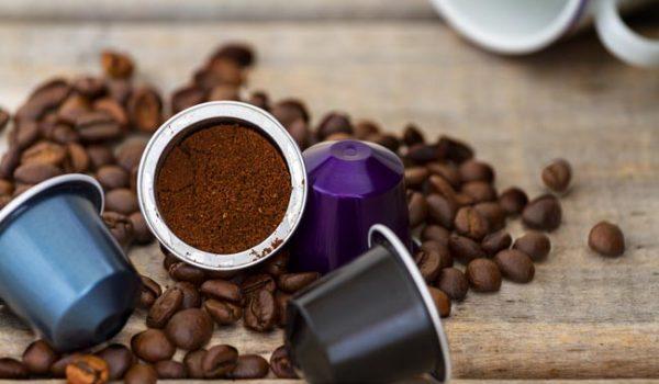 Some Of The Alternatives Of Nespresso Vertuoline Capsules