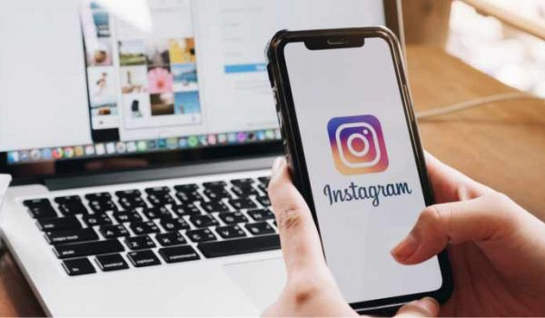 How you can Find Followers on Instagram?