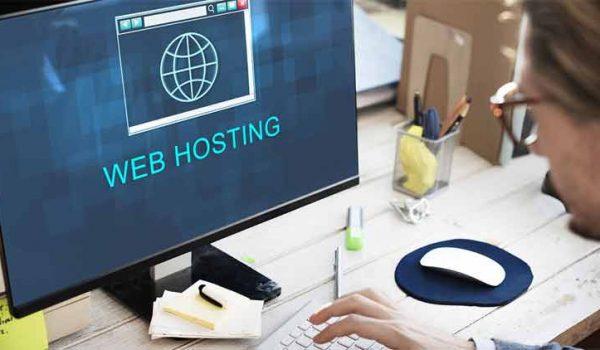 Benefits of Dedicated Server Hosting