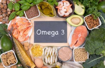 What are Omegas good for