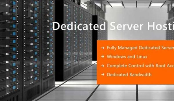 Finding the Best Bulletproof VPS Services
