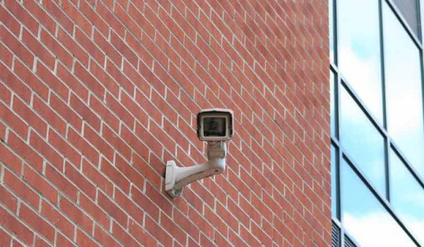 Benefits of Using the CCTV System