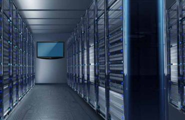 How to Choose a Dedicated Hosting Server