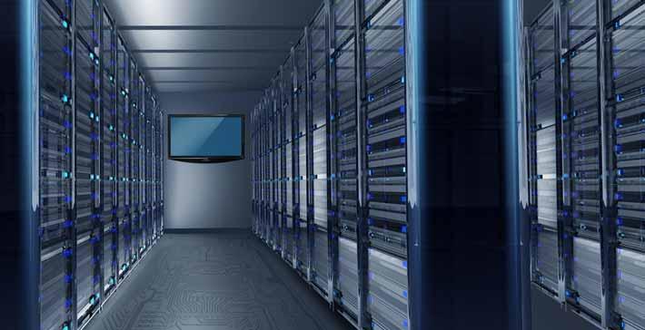 How to Choose a Dedicated Hosting Server?