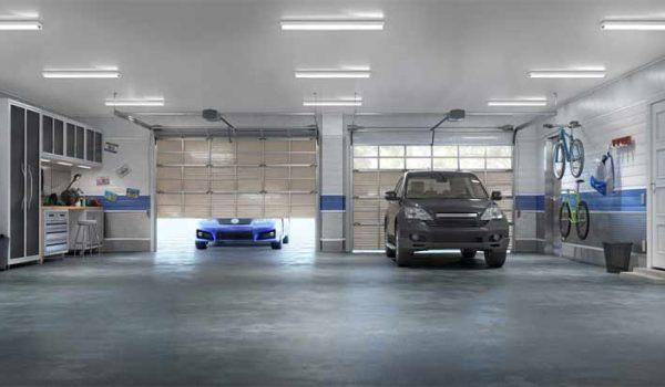 How Long does a Garage Door Opener Last?