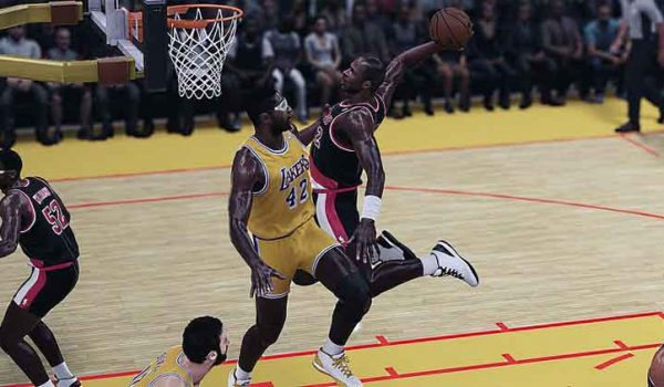 NBA Finals 2021 Live Stream: What the Winning Team Will Receive?