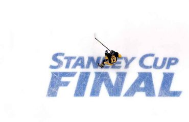 Stanley Cup Finals 2021 Live Stream