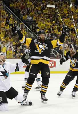 What to Expect in the NHL this Season