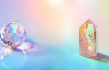 What's the Difference Between Glass and Crystal